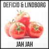 Jah Jah (feat. Lindborg) - Single