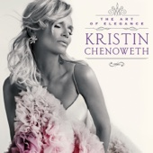 Kristin Chenoweth - The Art of Elegance