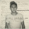 This Town - Single, Niall Horan