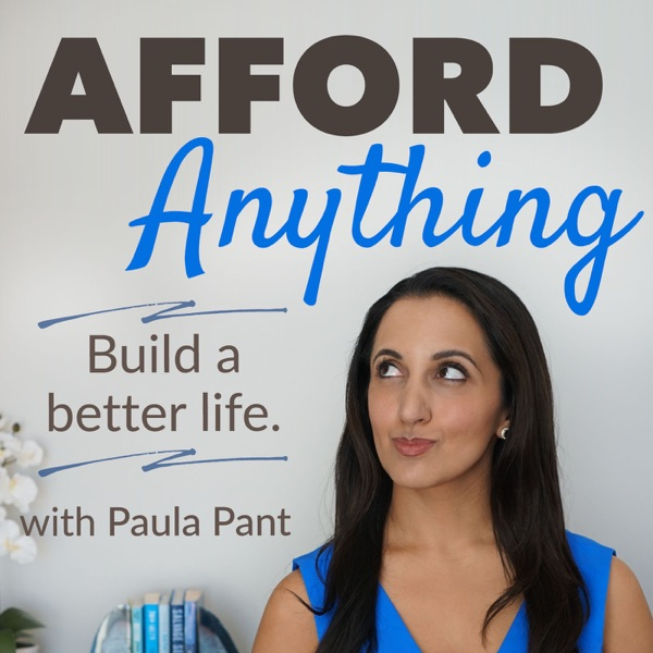 Afford Anything   Make smart choices about your money, time and productivity