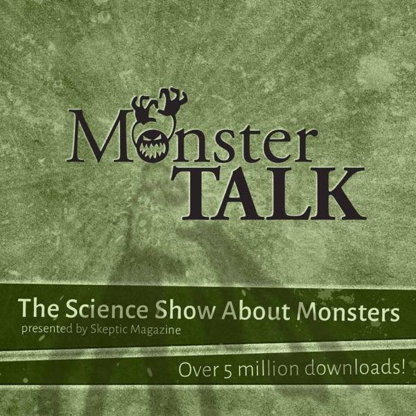 MonsterTalk