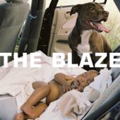 Heaven - The Blaze