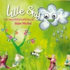 Lille Sky