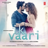 [Download] Ik Vaari (feat. Aisha Sharma) MP3
