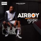 Ayepo - AirBoy