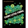 50. Every Best Single ~COMPLETE~ - Every Little Thing