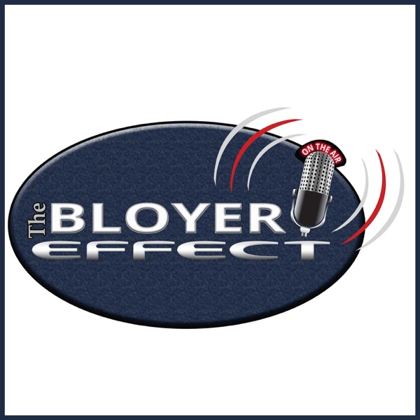 The Bloyer Effect