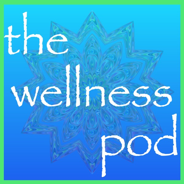 The Wellness Pod