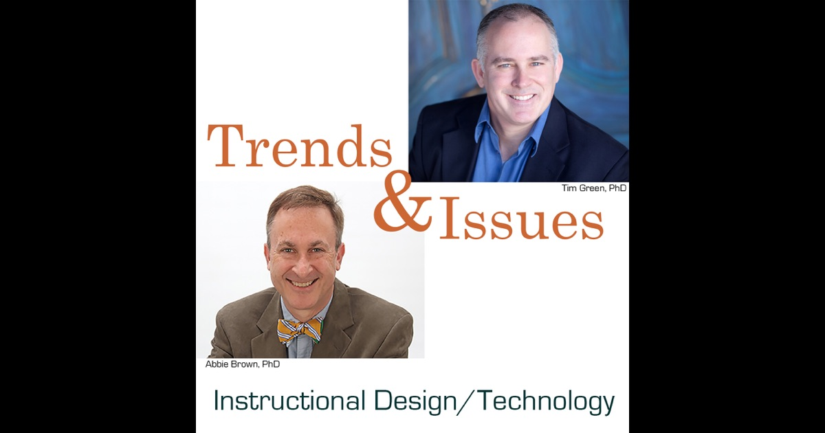 Trends & Issues In Instructional Design, Educational. Why I Want To Become A Teacher Essay Template. Proper Way To Write A Cover Letter Template. Promissory Note Sample Image. Work Schedule Spreadsheet Template. Potluck Sign Up Sheet Template. New Microsoft Word Download Template. Microsoft Word Resume Template Free Template. Sample Of Curriculum Vitae Examples For Undergraduates