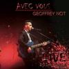 Avec vous (Live 2014-2016)
