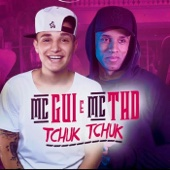 [Baixar ou Ouvir] Tchuk Tchuk em MP3