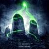 Lacraps & Mani Deiz - Tracklist  feat. DJ Rolex  [Instrumental]