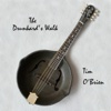 The Drunkard's Walk - Single