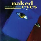Promises, Promises (Single Edit) - Naked Eyes