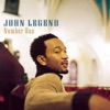 Number One (feat. Kanye West) - EP, John Legend
