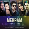 Mehram - Revisited