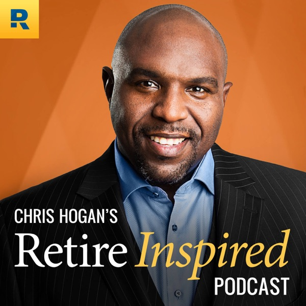 Chris Hogan's Retire Inspired