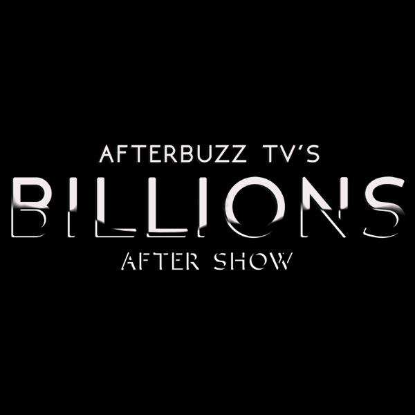 Billions After Show