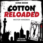 Mister Hangman (Cotton Reloaded 48)
