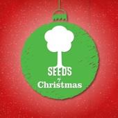 Seeds of Christmas - EP