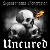 Spontaneous Generation - EP