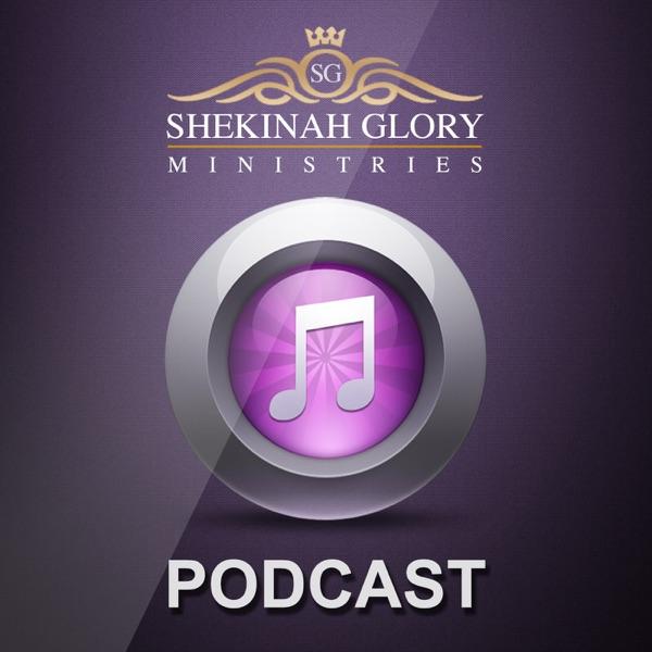 Shekinah Glory Ministries