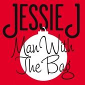 Man with the Bag - Single