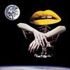 I Miss You (feat. Julia Michaels) [Remixes] - EP, Clean Bandit