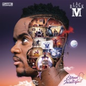 Black M - Frérot (feat. Soprano) illustration