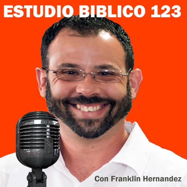 Estudio Biblico 123 Podcast: Predicaciones | Sermones | Teologia | Mensajes | Estudios Biblicos | Bi...
