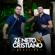 Zé Neto & Cristiano Largado As Traças (Acústico) free listening