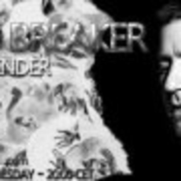 Raf  Fender's Podcast