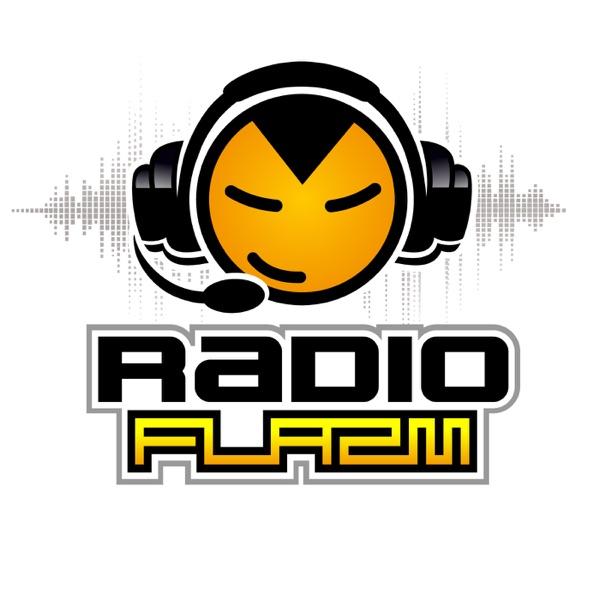 #RadioFlazm