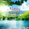 Nature World - Along With the Natural Timbre