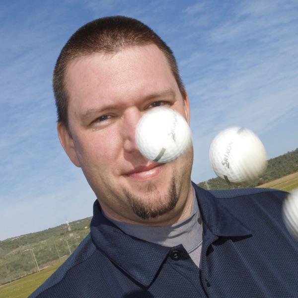 GolfCast
