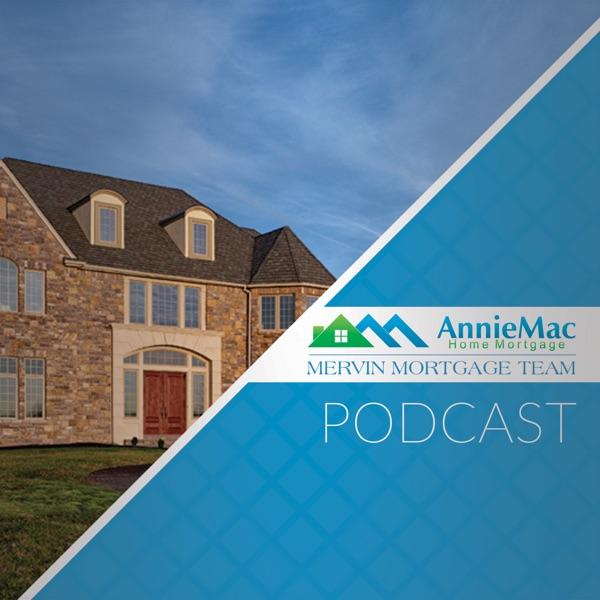 The Mervin Mortgage Team Video Blog