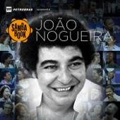 Sambabook João Nogueira