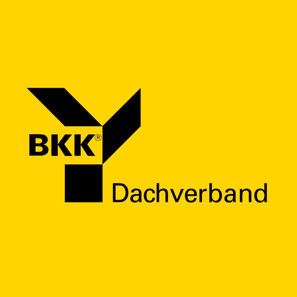 BKK Dachverband e. V.  – Interessenverband der Betriebskrankenkassen