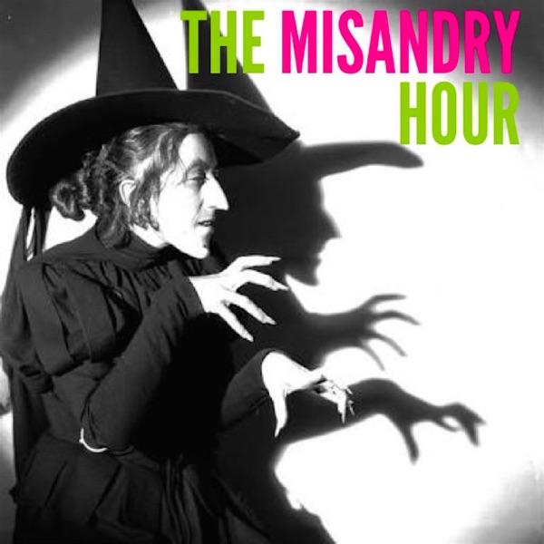 The Misandry Hour