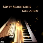 Misty Mountains (From