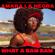 What a Bam Bam - Amara La Negra