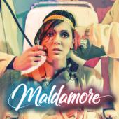 Maldamore - Simona Molinari