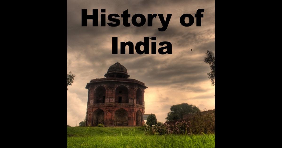 music history of india With michael wood, chris baily michael wood visits places and interviews experts all over india to cover the great chapters of the subcontinent's history.