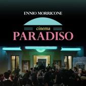 Cinema Paradiso (from