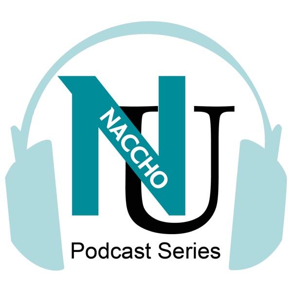 NACCHO University podcast series