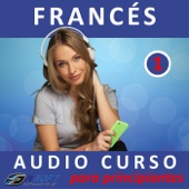 Francés - Audio Curso para Principiantes