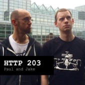 HTTP 203 Podcast