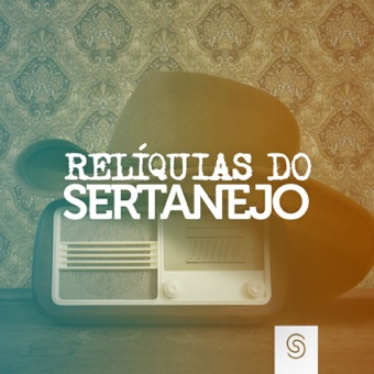 Relíquias do Sertanejo (Ao Vivo) – Various Artists