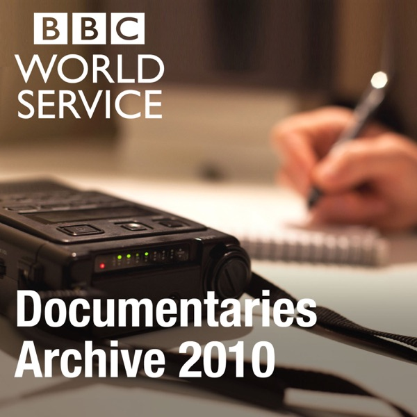 The Documentary: Archive 2010