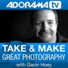 Take & Make Great Photography